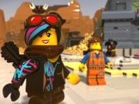 دانلود بازی The LEGO Movie 2 Videogame برای کامپیوتر