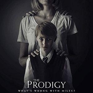 دانلود فیلم The Prodigy 2019 با لینک مستقیم + زیرنویس فارسی