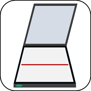 دانلود Turbo Scanner v16.1.0 – نرم افزار اسکنر اندروید