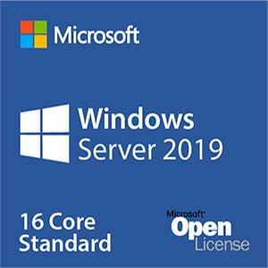 دانلود ویندوز سرور Windows Server 2019 v17763.557 + کرک
