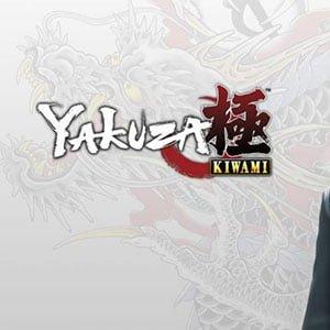 دانلود بازی Yakuza Kiwami برای کامپیوتر
