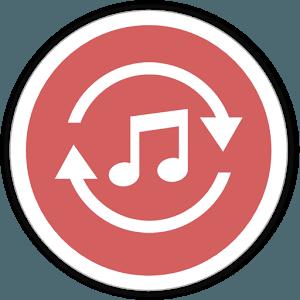 دانلود CoolUtils Total Audio Converter 5.3.0.204 – تبدیل فرمت های صوتی