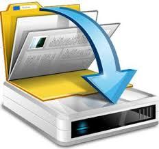 دانلود BackUp Maker Professional 7.502 – تهیه نسخه پشتیبان