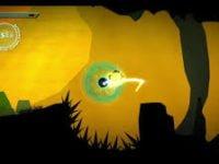 دانلود نسخه هک شده بازی Forma 8 برای PS4