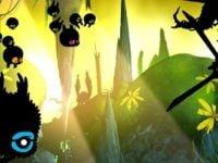 دانلود نسخه هک شده بازی Badland برای PS4