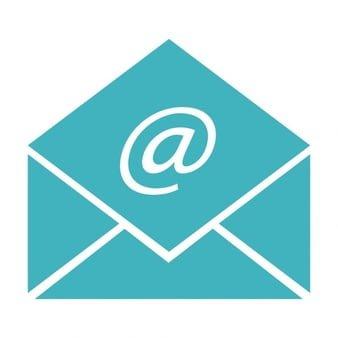 دانلود MailStore Server 12.0.3.14426 – نرم افزار ذخیره سازی ایمیل