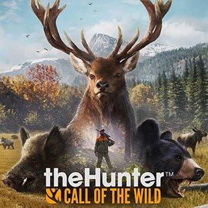 دانلود بازی theHunter Call of the Wild 2019 Edition برای کامپیوتر + آپدیت