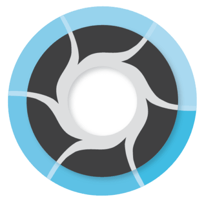 دانلود Alien Skin Snap Art 4.1.3.230 – پلاگین افکت گذاری فتوشاپ