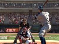 دانلود نسخه هک شده بازی MLB The Show 18 برای PS4