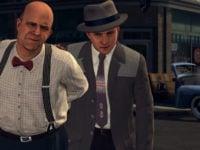 دانلود نسخه هک شده بازی L.A. Noire برای PS4