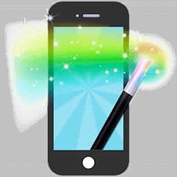 دانلود Xilisoft iPhone Transfer 5.7.28 B20190328 – مدیریت آسان آیفون در ویندوز