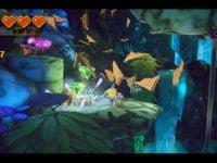 دانلود نسخه هک شده بازی Rad Rodgers World One برای PS4