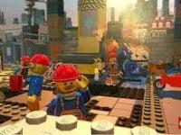 دانلود نسخه هک شده بازی The Lego Movie Videogame برای PS4