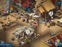 دانلود نسخه هک شده بازی Rainbow Moon برای PS4