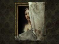 دانلود نسخه هک شده بازی Layers Of Fear برای PS4
