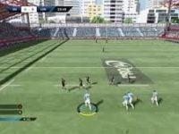 دانلود نسخه هک شده بازی RUGBY 18 برای PS4