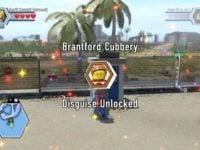 دانلود نسخه هک شده بازی LEGO City Undercover برای PS4