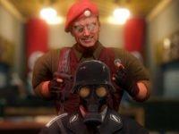 دانلود نسخه هک شده بازی RAID World War II برای PS4