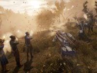 دانلود بازی Assassins Creed III Remastered برای کامپیوتر