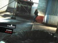 دانلود بازی CS:GO Danger Zone برای کامپیوتر