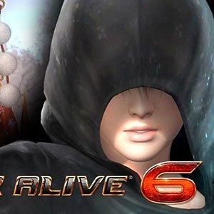 دانلود بازی Dead or Alive 6 برای کامپیوتر