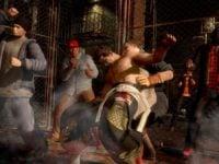 دانلود بازی Dead or Alive 6 برای کامپیوتر + آپدیت