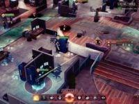 دانلود بازی Element Space برای کامپیوتر