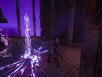 دانلود بازی Eternity The Last Unicorn برای کامپیوتر
