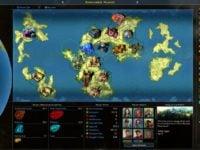 دانلود بازی Galactic Civilizations III برای کامپیوتر + آپدیت