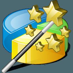 دانلود MiniTool Partition Wizard Pro 11.5 – پارتیشن بندی دقیق هارد دیسک