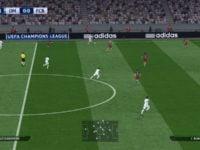 دانلود نسخه هک شده بازی Pro Evolution Soccer 2016 برای PS4