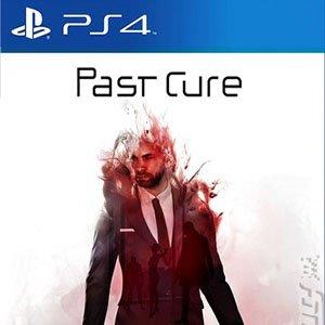 دانلود نسخه هک شده بازی Past Cure برای PS4