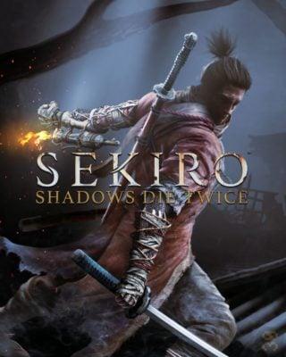 دانلود بازی Sekiro Shadows Die Twice برای کامپیوتر + آپدیت