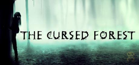 دانلود بازی The Cursed Forest برای کامپیوتر