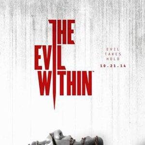 دانلود بازی The Evil Within برای کامپیوتر + تمامی DLC و آپدیت ها