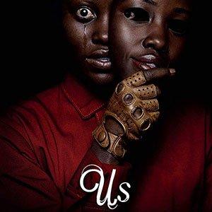دانلود فیلم Us 2019 با لینک مستقیم + زیرنویس فارسی