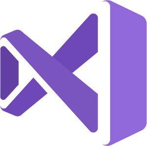 دانلود ویژوال استودیو Microsoft Visual Studio Enterprise 2019 16.4.2