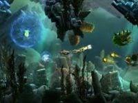دانلود نسخه هک شده بازی Song of the Deep برای PS4