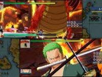 دانلود نسخه هک شده بازی One Piece Unlimited World Red برای PS4
