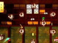 دانلود نسخه هک شده بازی Kyurinagas Revenge برای PS4