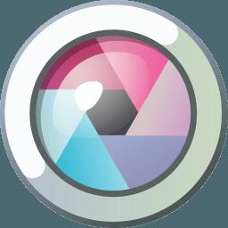 دانلود FotoWorks XL 2019 v19.0.5 – ویرایش تصاویر دیجیتال