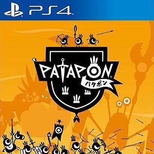 دانلود نسخه هک شده بازی Patapon Remastered برای PS4