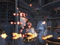 Hacked Version Of Sine Mora EX For PS4