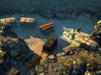 دانلود نسخه هک شده بازی Shadow Tactics Blades of the Shogun برای PS4