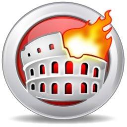 دانلود Nero Burning ROM 2020 v22.0.1006 – برنامه رایت نرو