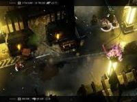 دانلود نسخه هک شده بازی Warhammer 40000 Deathwatch برای PS4