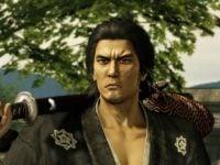 دانلود نسخه هک شده بازی Yakuza Ishin برای PS4