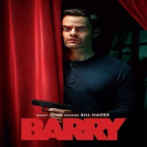 دانلود سریال Barry 2019 + زیرنویس فارسی