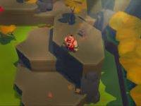 دانلود نسخه هک شده بازی World to the West برای PS4