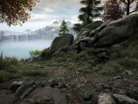 دانلود نسخه هک شده بازی The Vanishing of Ethan Carter برای PS4